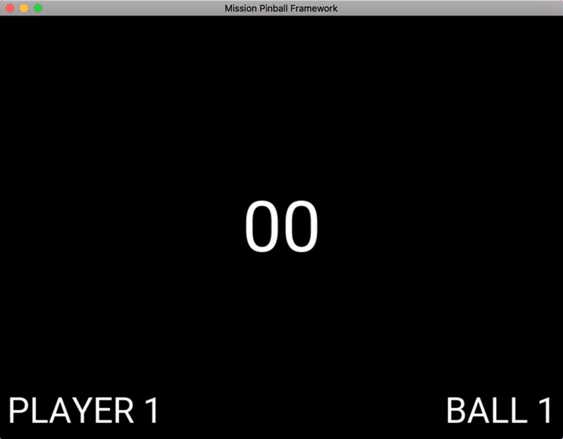 ../_images/basic_score_screen.jpg