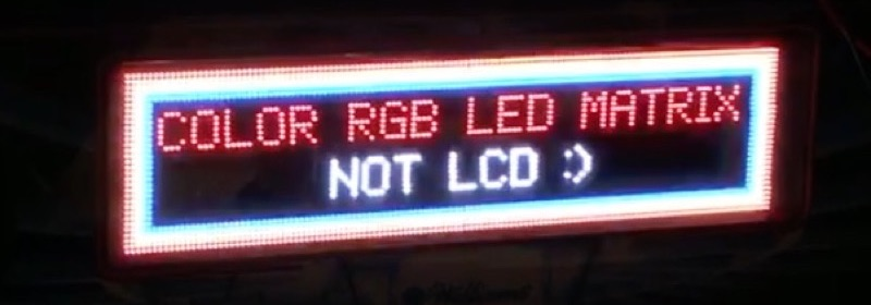 ../_images/display_rgb_dmd.jpg